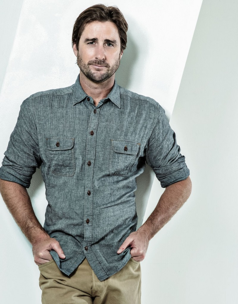 celebrity photographer archives james hickey los angeles actor luke wilson photographed by james hickey